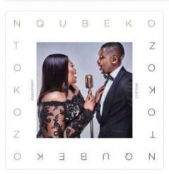 Ntokozo X Nqubeko - I Am Loved ft.  Fanele & Abongwe Mbatha